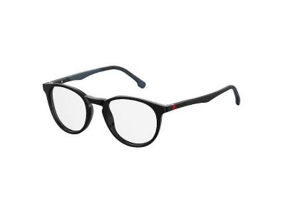 Brýlové obroučky Carrera Carrera 8829/V 807