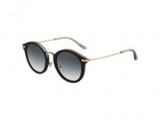 Sluneční brýle Jimmy Choo - Jimmy Choo BOBBY/S  807/9O