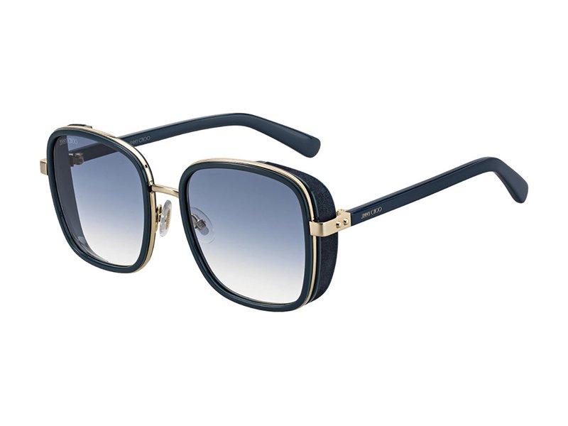 Sluneční brýle Jimmy Choo Elva/S  KY2/08