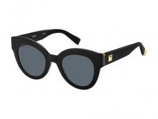 Sluneční brýle Max Mara - Max Mara MM FLAT I 807/IR