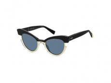 Sluneční brýle Cat Eye - Max Mara MM INGRID 7C5/KU