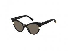 Sluneční brýle Cat Eye - Max Mara MM INGRID 807/IR