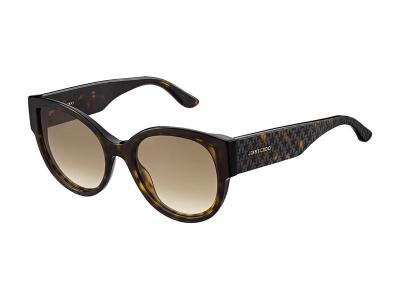 Sluneční brýle Jimmy Choo Pollie/S  086/HA