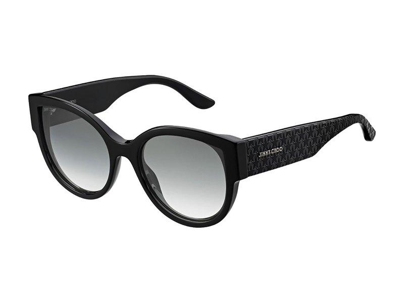 Sluneční brýle Jimmy Choo Pollie/S  807/9O