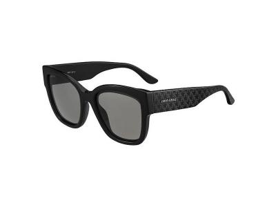Sluneční brýle Jimmy Choo Roxie/S  807/9O