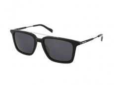Sluneční brýle Hugo Boss - Boss Orange BO 0305/S 807/IR
