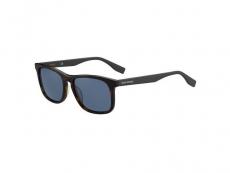 Sluneční brýle Hugo Boss - Boss Orange BO 0317/S 086/KU