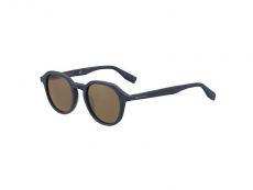 Sluneční brýle Hugo Boss - Boss Orange BO 0321/S 2WF/70