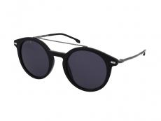 Sluneční brýle Hugo Boss - Hugo Boss Boss 0929/S 807/IR