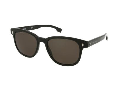 Sluneční brýle Hugo Boss Boss 0956/S 807/IR