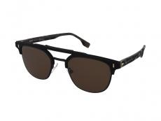 Sluneční brýle Browline - Hugo Boss Boss 0968/S 003/70