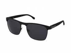 Sluneční brýle Hugo Boss - Hugo Boss Boss 0984/S 003/IR