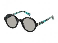 Sluneční brýle MAX&Co. - MAX&Co. 288/S  25U/BQ