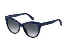 Sluneční brýle MAX&Co. - MAX&Co. 352/S  PJP/9O