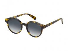 Sluneční brýle MAX&Co. - MAX&Co. 363/S  P65/9O