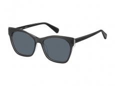 Sluneční brýle MAX&Co. - MAX&Co. 376/S  08A/IR