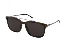 Sluneční brýle Hugo Boss - Hugo Boss Boss 0930/S T6V/IR