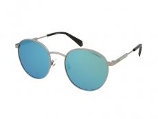 Kulaté sluneční brýle - Polaroid PLD 2053/S 6LB/5X