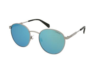 Sluneční brýle Polaroid PLD 2053/S 6LB/5X