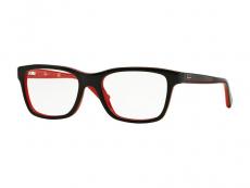 Čtvercové brýlové obroučky - Ray-Ban RY1536 3573