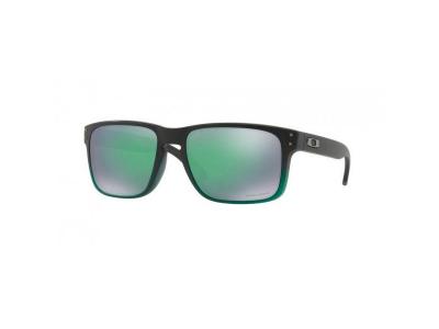 Sluneční brýle Oakley Holbrook OO9102 9102E4