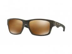 Sluneční brýle Oakley - Oakley OO9135 913535
