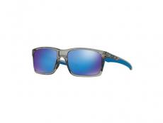 Sluneční brýle Oakley - Oakley MAINLINK OO9264 926403