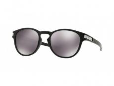 Sluneční brýle Oakley - Oakley LATCH OO9265 926540