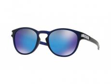 Sluneční brýle Oakley - Oakley Latch OO9265 926542