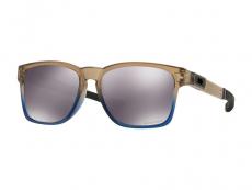 Sluneční brýle Oakley - Oakley CATALYST OO9272 927227