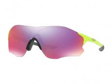 Sluneční brýle Oakley - Oakley EVZERO PATH OO9308 930818