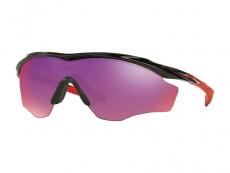 Sluneční brýle Oakley - Oakley M2 FRAME XL OO9343 934308