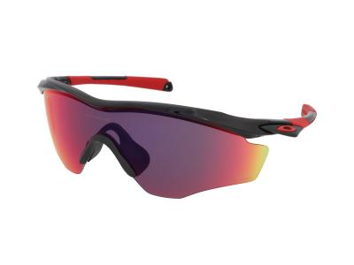 Sluneční brýle Oakley M2 Frame XL OO9343 934308
