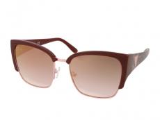 Sluneční brýle Guess - Guess GU7564 66U