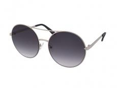 Sluneční brýle Guess - Guess GU7559-S 10B