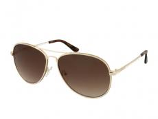 Sluneční brýle Guess - Guess GU7555 32F