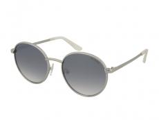 Sluneční brýle Guess - Guess GU7556 10W