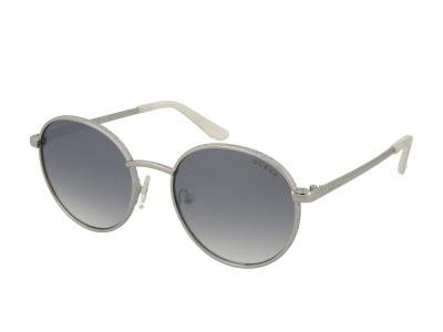 Sluneční brýle Guess GU7556 10W