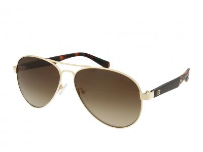 Sluneční brýle Guess GU6930 32G