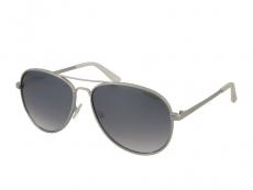 Sluneční brýle Guess - Guess GU7555 10W