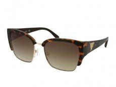 Sluneční brýle Guess - Guess GU7564 52G