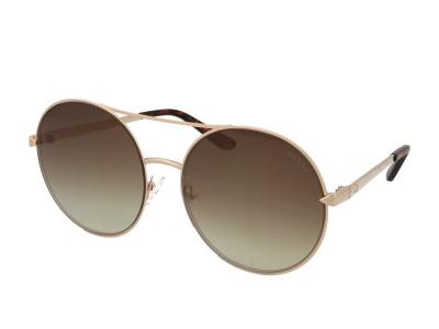 Sluneční brýle Guess GU7559 32G