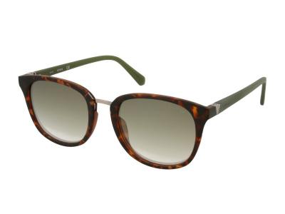 Sluneční brýle Guess GU6927 52Q