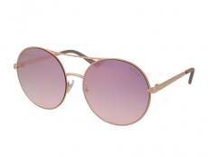 Sluneční brýle Guess - Guess GU7559 28U
