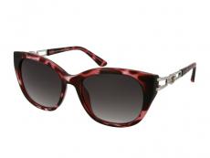 Sluneční brýle Guess - Guess GU7562 74B