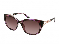 Sluneční brýle Guess - Guess GU7562 83Z