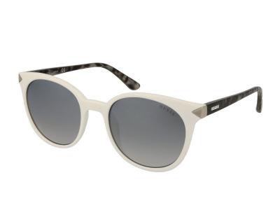 Sluneční brýle Guess GU7550 21C