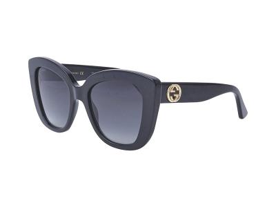 Sluneční brýle Gucci GG0327-001