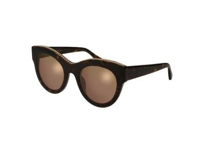 Sluneční brýle Stella McCartney SC0018S-007