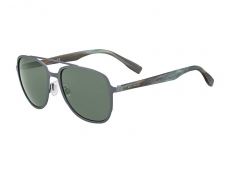Sluneční brýle Hugo Boss - Boss Orange BO 0301/S U1H/QT